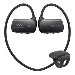 Sony nwz ws613