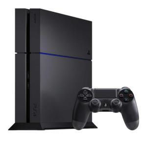 Sony PlayStation 4 (500 GB)