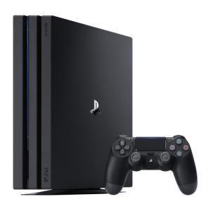 Sony playstation 4 pro 1tb 300x300