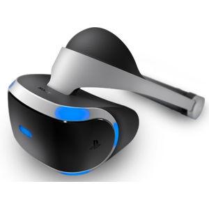 Sony PlayStation VR Visore