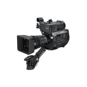 Sony pxw fs7m2