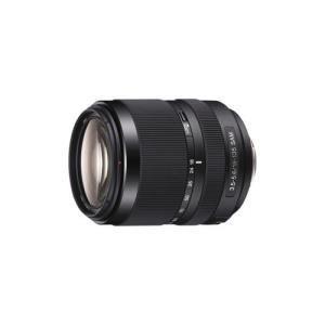 Sony SAL18135