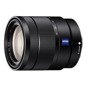 Sony 16-70mm f/4.0 ZA OSS - Sony E-mount