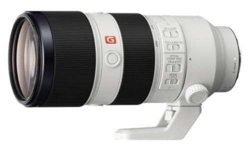 Sony SEL70200GM