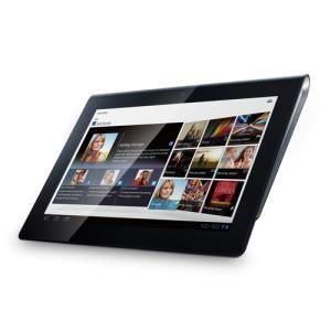 Sony Tablet S 16GB + 3G