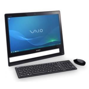 Sony VAIO J Series VPC-J12J9E/B VPCJ12J9E/B.IT1