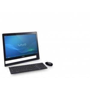Sony VAIO J Series VPCJ21M9E/B.IT1