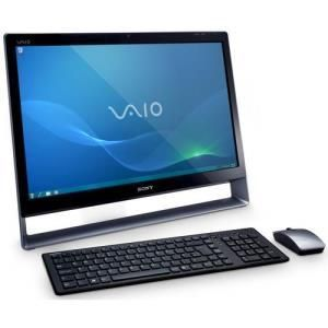Sony VAIO L Series All-In-One Touchscreen VPC-L13J9E/S VPCL13J9E/S.IT1