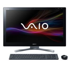 Sony VAIO L Series SVL2413L1EB.IT1