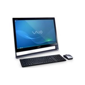 Sony VAIO L Series VPC-L14J9E/S VPCL14J9E/S.IT1