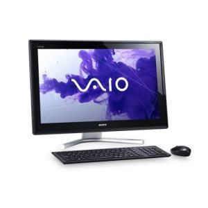 Sony VAIO L Series VPCL22K1E/B.IT1