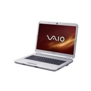 Sony VAIO VGN-NS31S/S