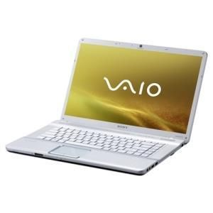 Sony VAIO VGN-NW11S/S