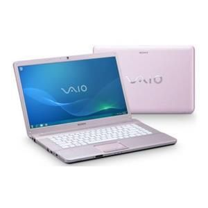 Sony VAIO VGN-NW21MF/P