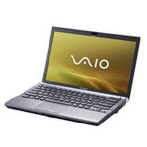 Sony VAIO VGN-Z41MD/B