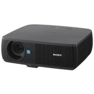 Sony VPL ES4