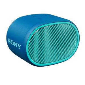 Sony XB01 Blu