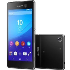 Sony xperia m5 dual sim