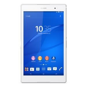 Sony Xperia Tablet Z3 Compact 16GB