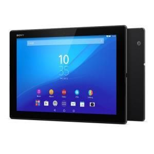 Sony Xperia Tablet Z4 32GB