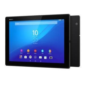 Sony Xperia Tablet Z4 32GB 4G