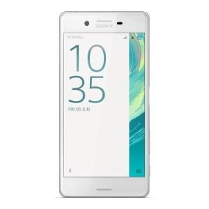 Sony xperia x 32gb