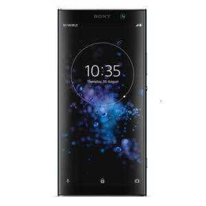 Sony Xperia XA2 Plus 32GB Dual SIM