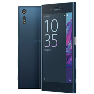 Sony xperia xz 64gb