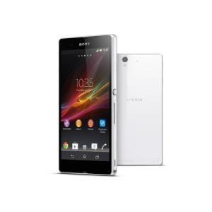 Sony xperia z 300x300