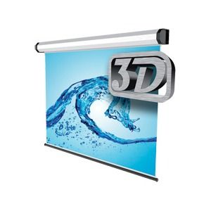 Sopar Electric Professional 3D 300x225cm