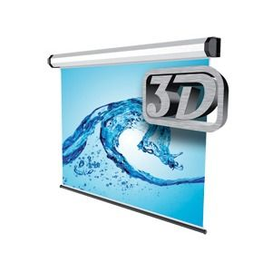 Sopar Electric Professional 3D 300x200cm
