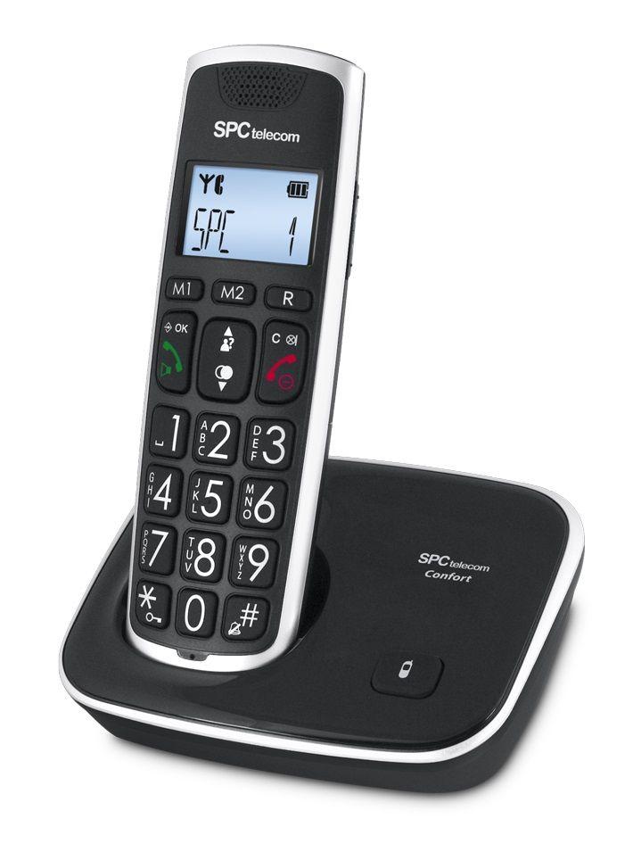 SPCtelecom 7608