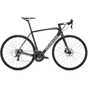 Specialized Tarmac Comp Disc