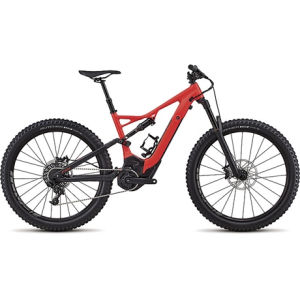 Specialized Turbo Levo FSR Expert 6Fattie