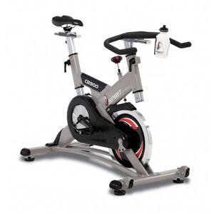 Spirit Fitness CB 900