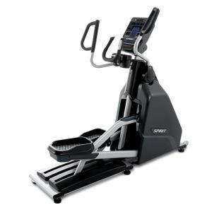 Spirit Fitness CE900LED