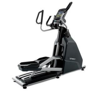 Spirit Fitness CE900TFT