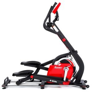 Spirit Fitness CG800