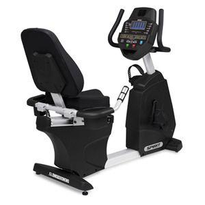 Spirit Fitness CR800