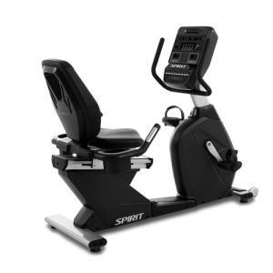 Spirit Fitness CR900TFT