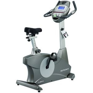 Spirit Fitness CU 800
