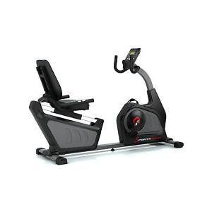 Sportstech ES 600