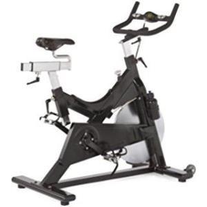 Sportstech SX 400
