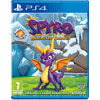 Activision Spyro: Reignited Trilogy
