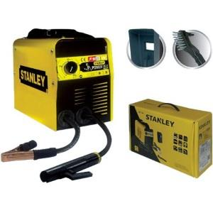 Stanley Power 100.0