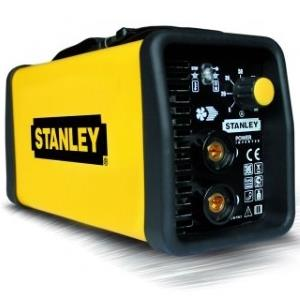 Stanley Power 100.1