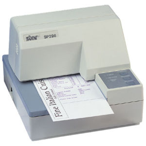 Star Micronics SP298MC42-G