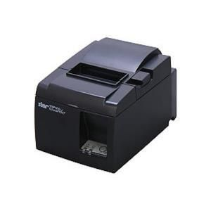 Star Micronics TSP113PU futurePRINT