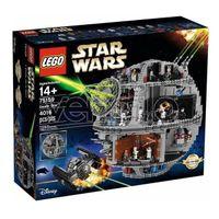 Lego Star Wars 75159 La Morte Nera