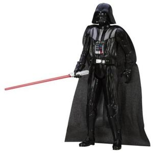 Star Wars Darth Vader 30cm